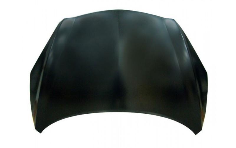 Капот Mazda 3 09-13