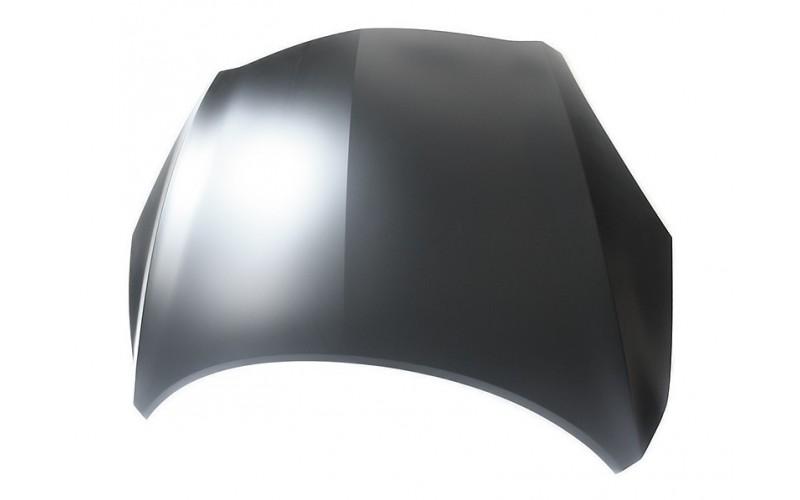 Капот Mazda 3 04-09 SDN