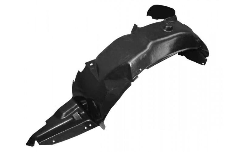 Подкрылок левый Kia Spectra Иж 05-