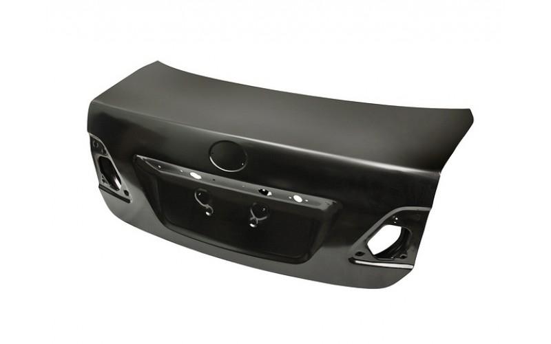 Крышка багажника Toyota Corolla 06-10