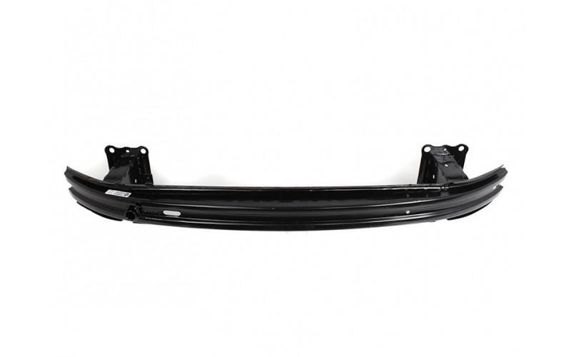Усилитель переднего бампера Hyundai IX35 10-