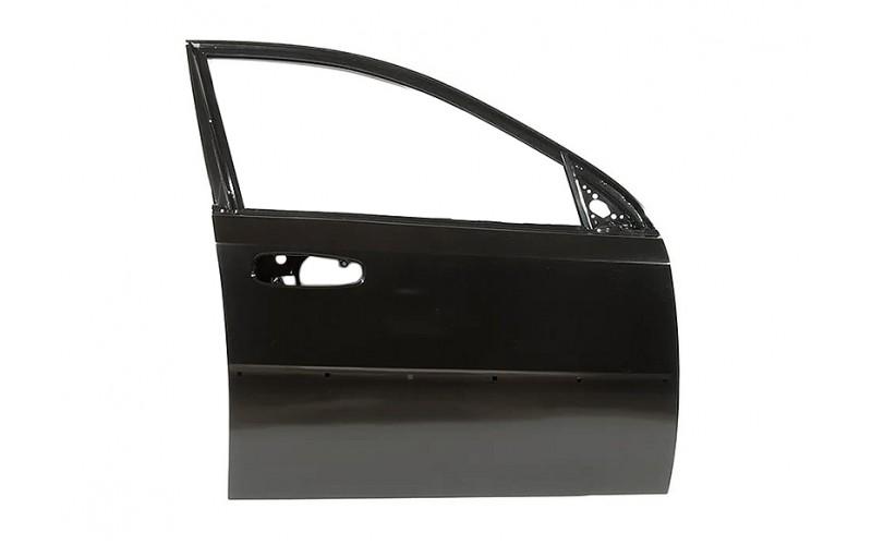Дверь передняя правая Chevrolet Lacetti 04-