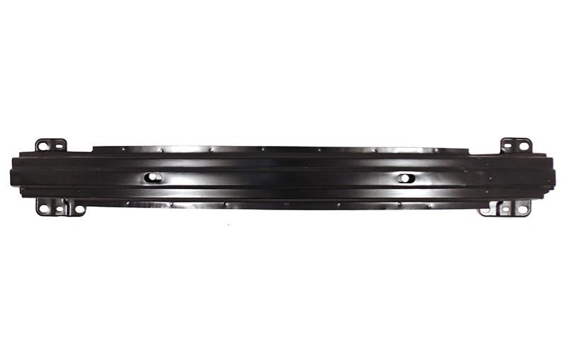 Усилитель переднего бампера Hyundai Elantra 06-