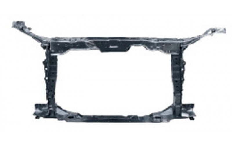 Панель передняя Honda Civic 12- SDN