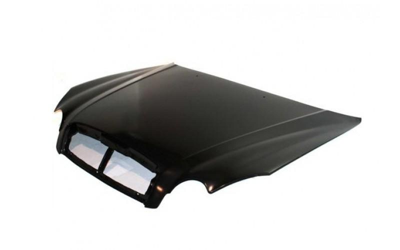 Капот Hyundai Sonata 02-