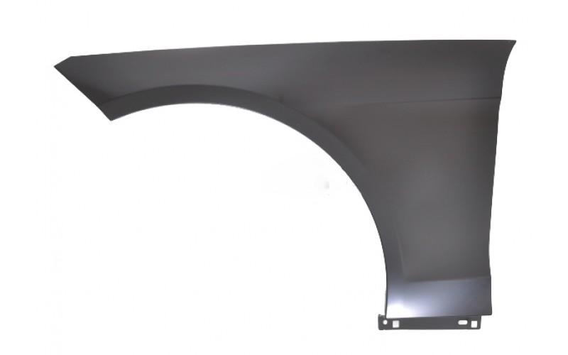 Крыло переднее левое Mercedes W212 09- AL