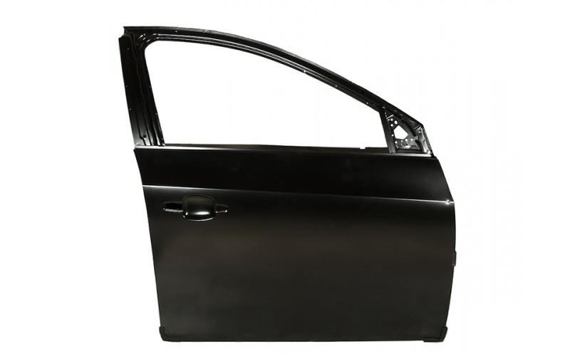 Дверь передняя правая Chevrolet Cruze 09-