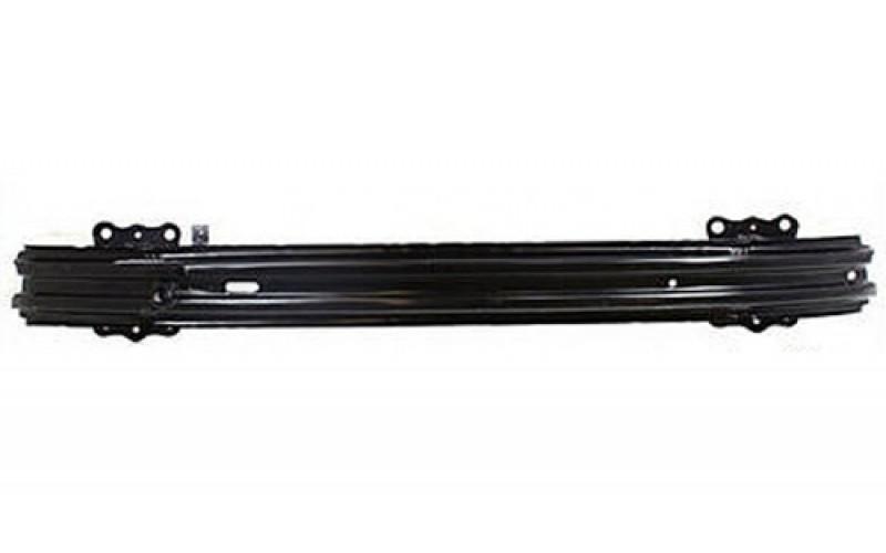 Усилитель переднего бампера Kia Cerato 09-13