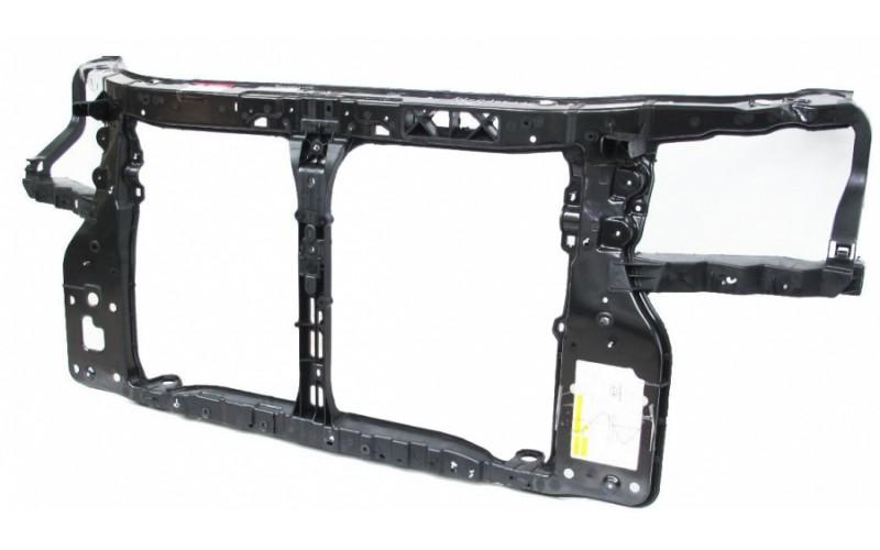 Панель передняя Kia Ceed 06-12