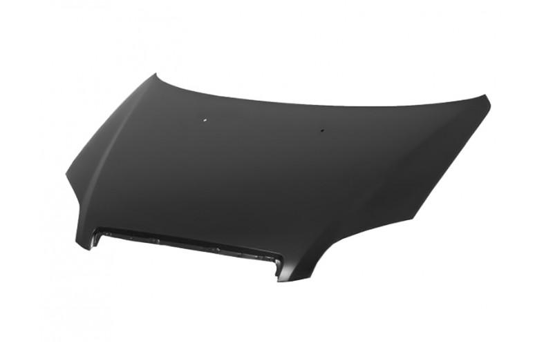 Капот Chevrolet Aveo T250 06-