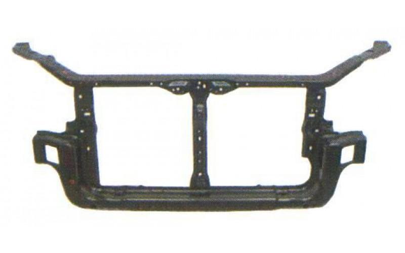 Панель передняя Mitsubishi Lancer IX 04-