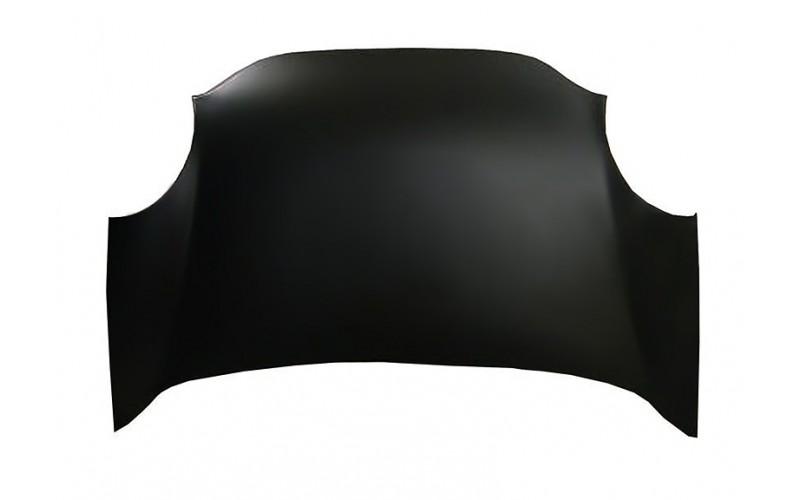 Капот Daewoo Matiz 01-