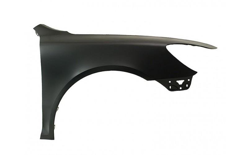 Крыло переднее правое Skoda Octavia A5 08-