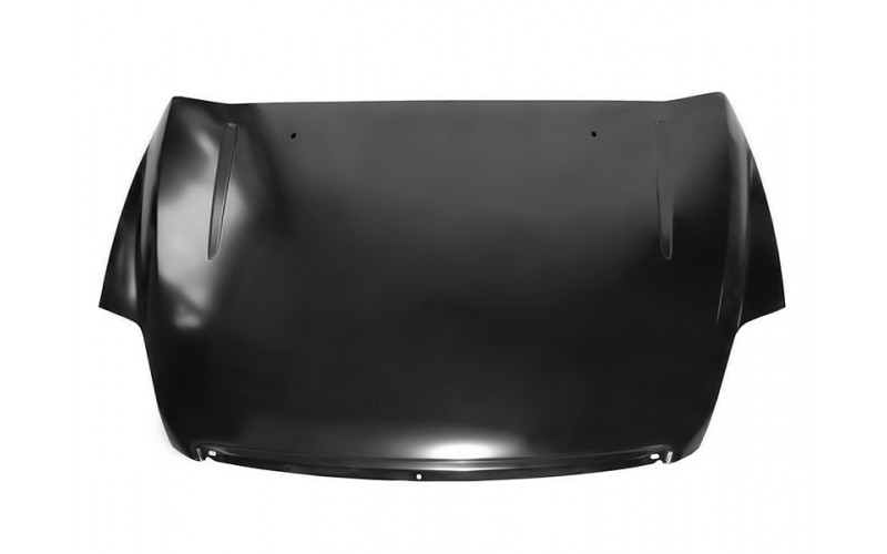 Капот Ford Mondeo IV 07-11