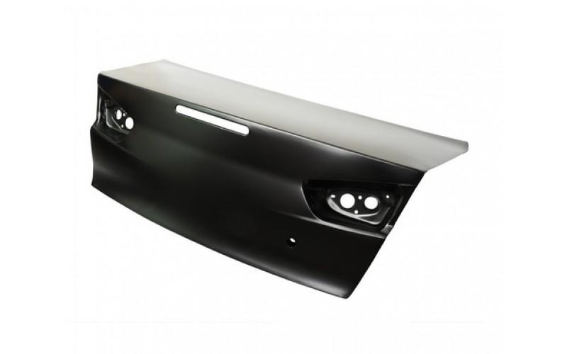 Крышка багажника Mitsubishi Lancer X 07-