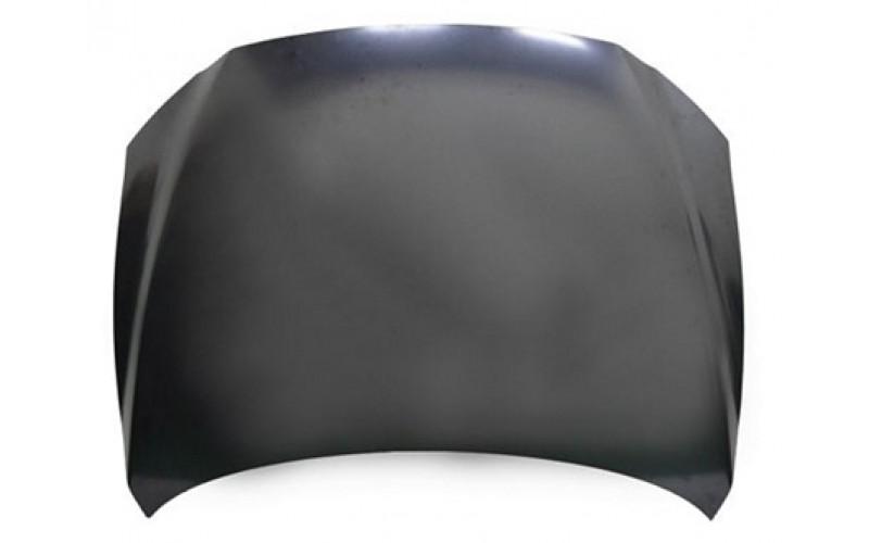 Капот Mazda 6 13-