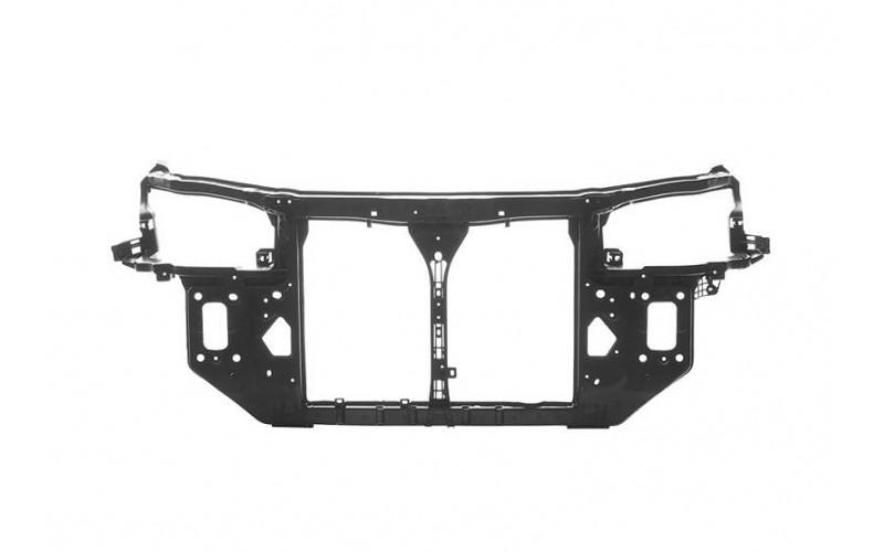 Панель передняя Hyundai Elantra 06-