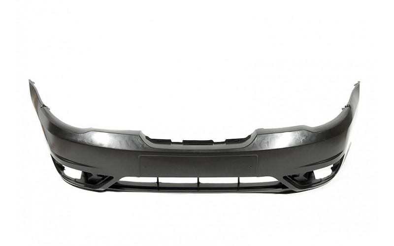 Бампер передний Daewoo Nexia 12-
