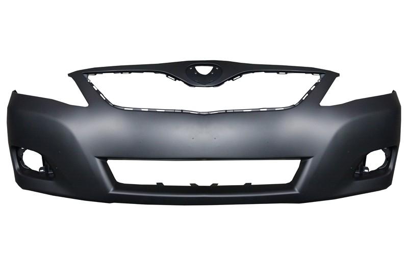 Бампер передний Toyota Camry V40 09-