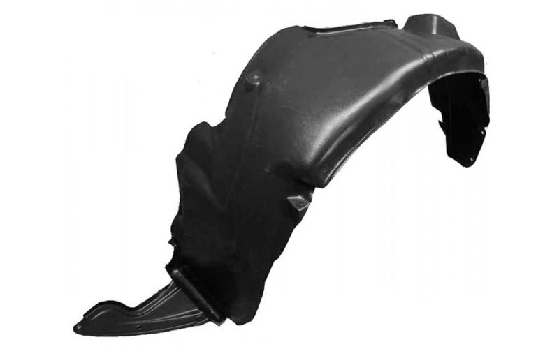 Подкрылок левый Kia Ceed 06-10