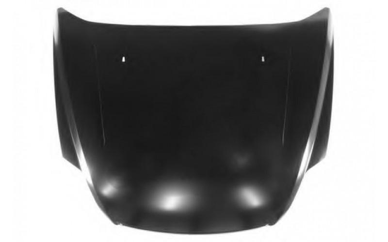 Капот Ford Mondeo IV 11-