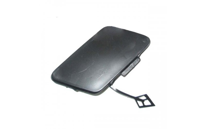 Заглушка переднего бампера Chevrolet Cruze 09-13