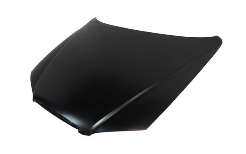 Капот Hyundai Elantra 03-