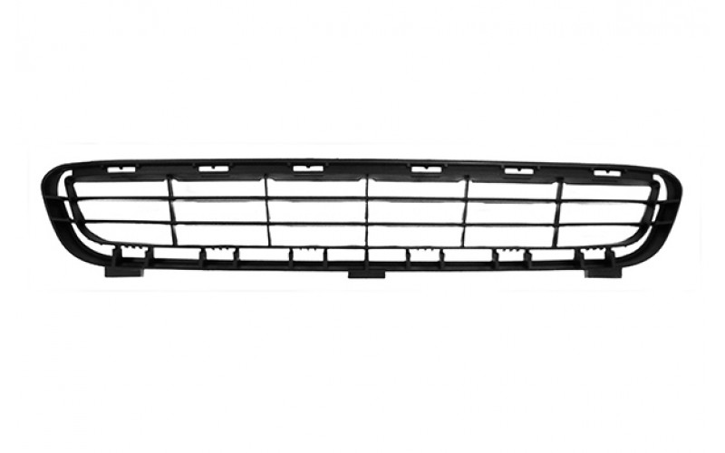 Решетка бампера Toyota Camry V40 06-09