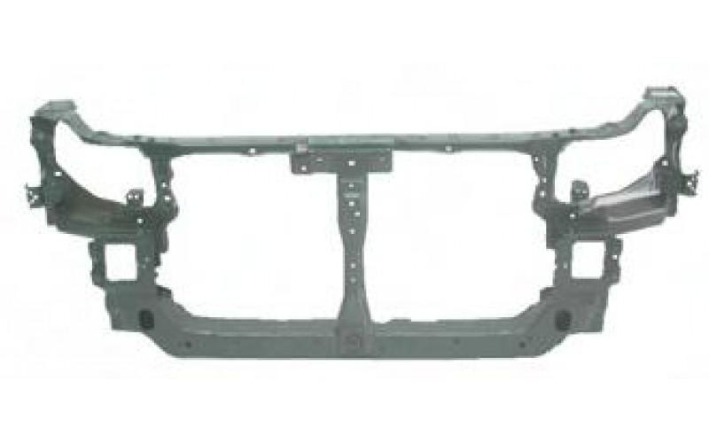 Панель передняя Hyundai Sonata 02-