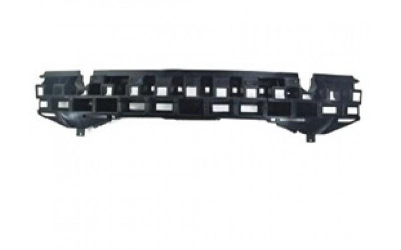 Абсорбер переднего бампера Hyundai Solaris 10-14