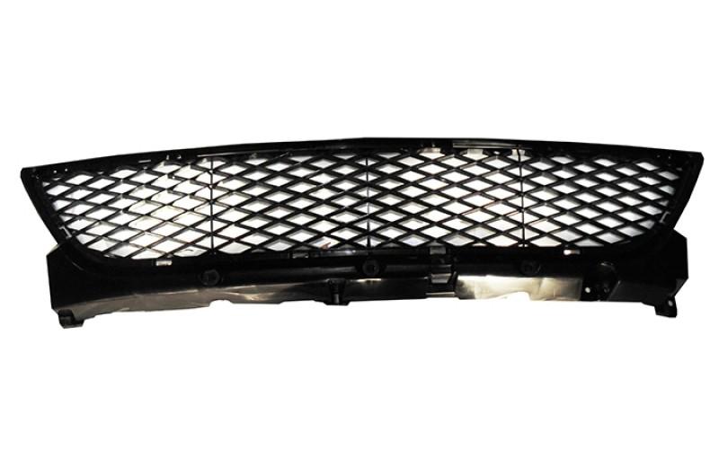 Решетка бампера Mazda 3 04-07 SDN