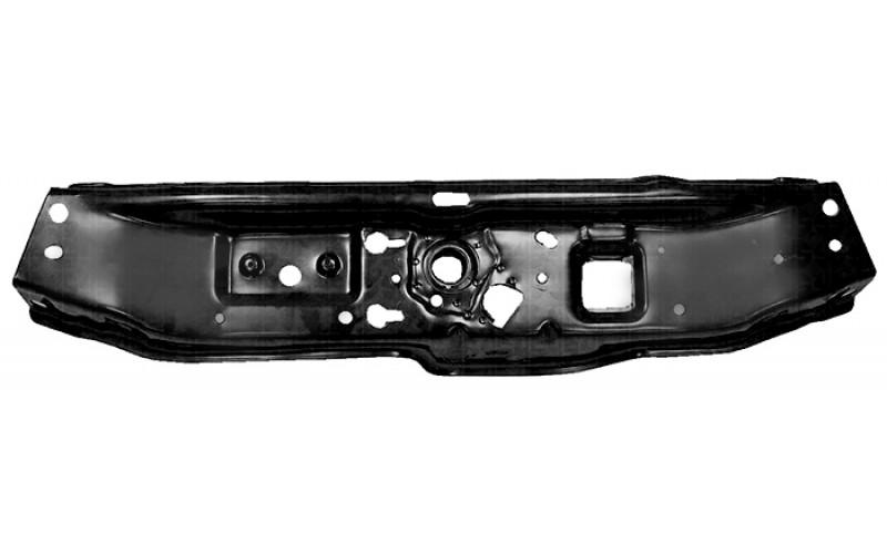 Панель передняя верхняя Opel Astra H 04-
