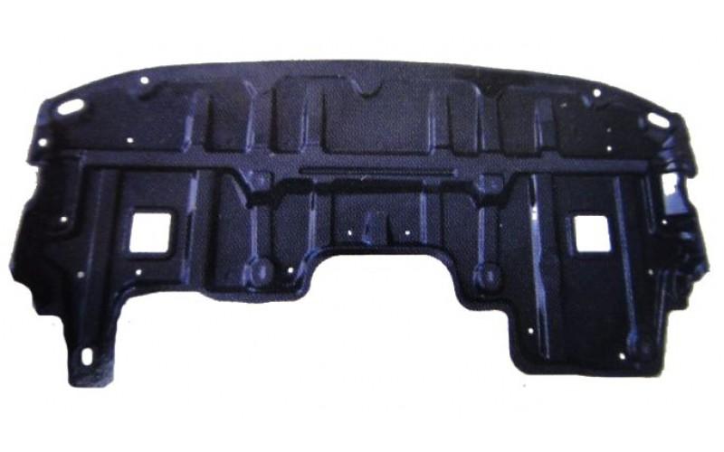 Защита двигателя Nissan Teana J32 08-