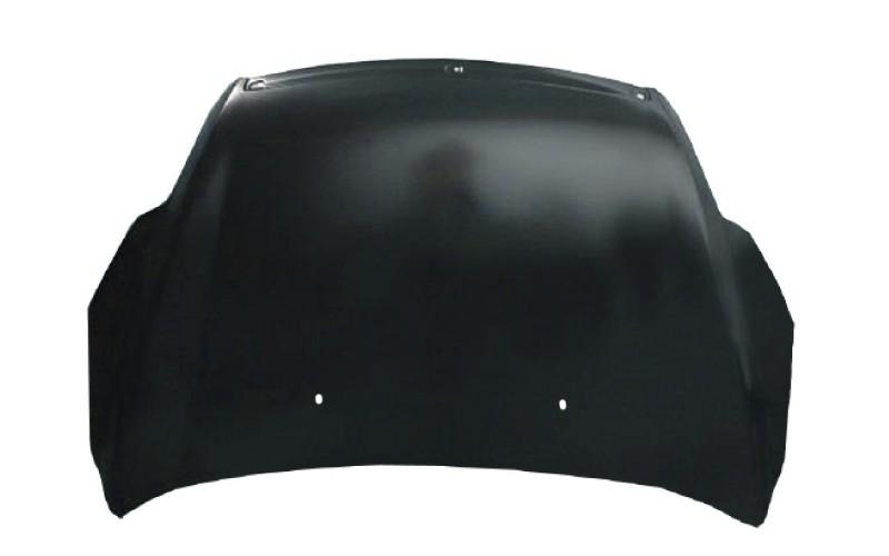 Капот Ford Focus II 08-11
