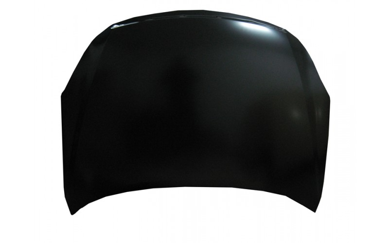 Капот Nissan Almera G15 13-
