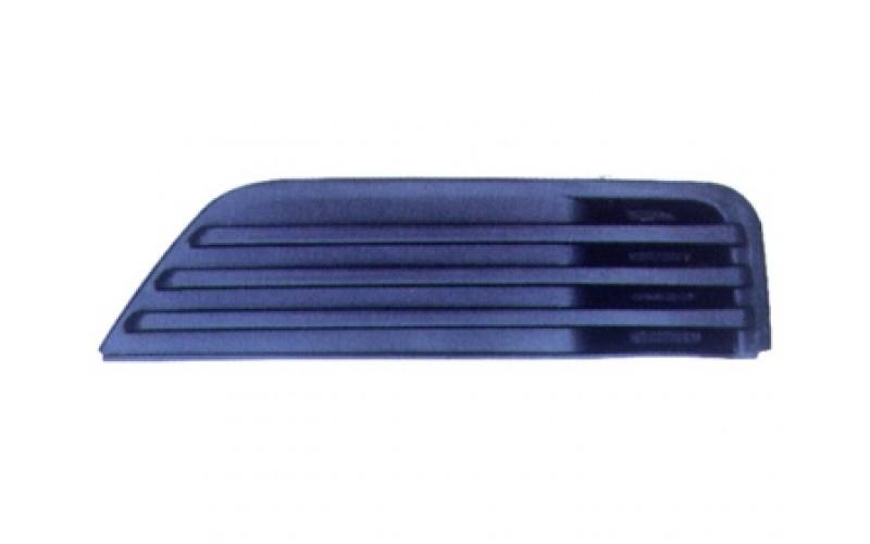 Заглушка ПТФ левая Ford Focus II 05-08