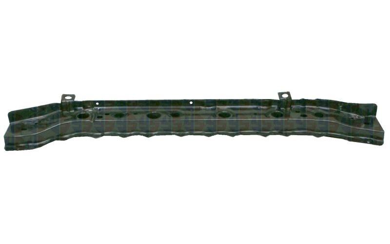 Панель передняя нижняя Nissan Tiida 04-14