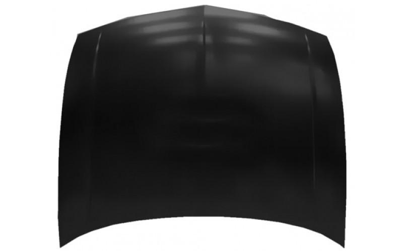 Капот Honda Accord 08-13