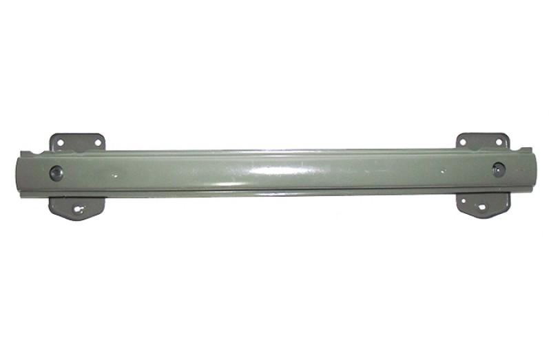 Усилитель заднего бампера Chevrolet Aveo T300 11-