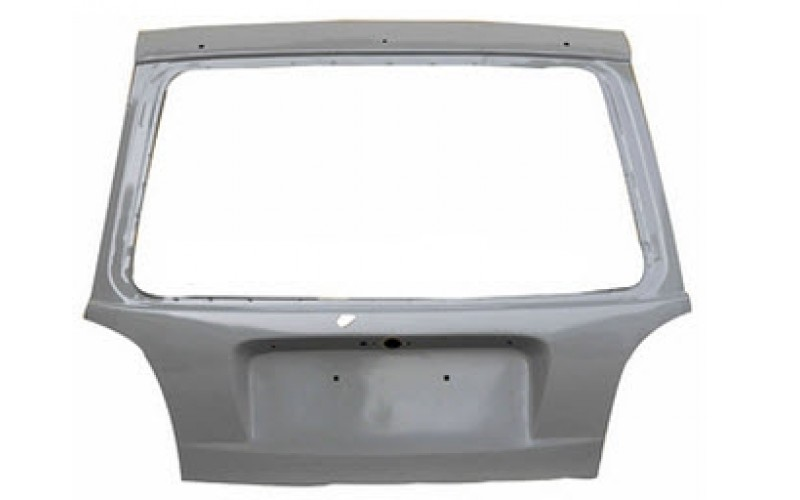 Крышка багажника Daewoo Matiz 01-
