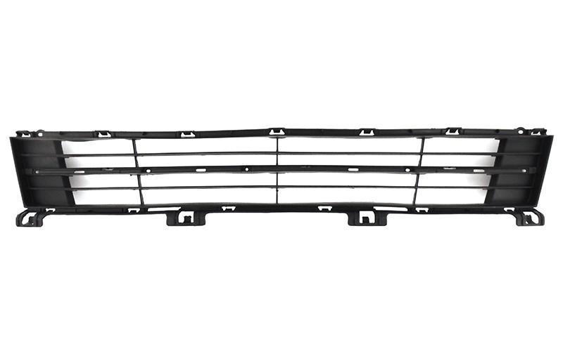 Решетка бампера Mazda 6 08-10