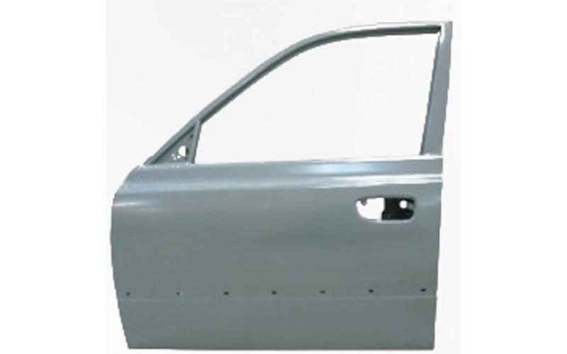Дверь передняя левая Hyundai Accent 00-