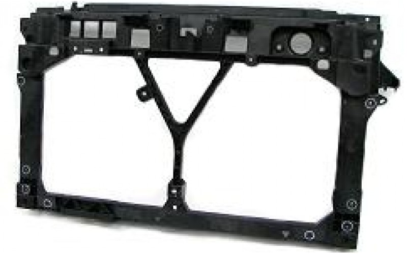 Панель передняя Mazda 3 09-13