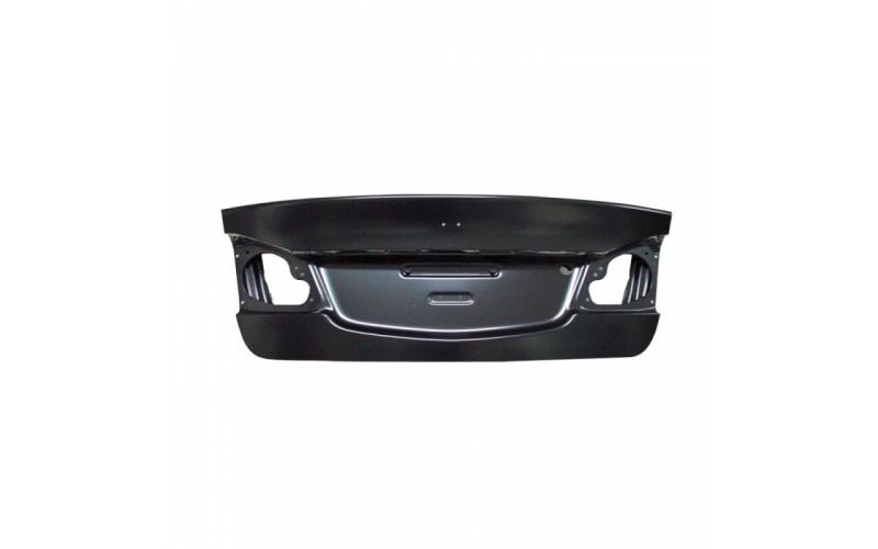 Крышка багажника Honda Civic 06-12 SDN