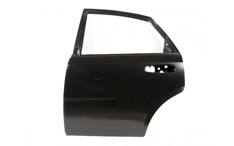 Дверь задняя левая Chevrolet Lacetti 04- SDN