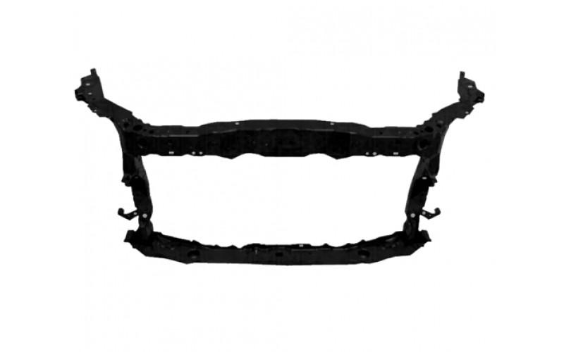Панель передняя Honda Accord 08-13