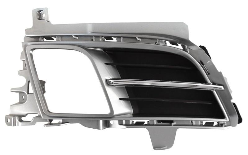 Оправа туманки правая Mazda 6 08-10