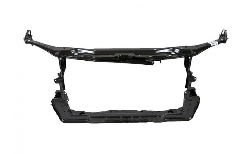 Панель передняя Toyota Camry V40 06-