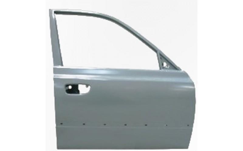 Дверь передняя правая Hyundai Accent 00-