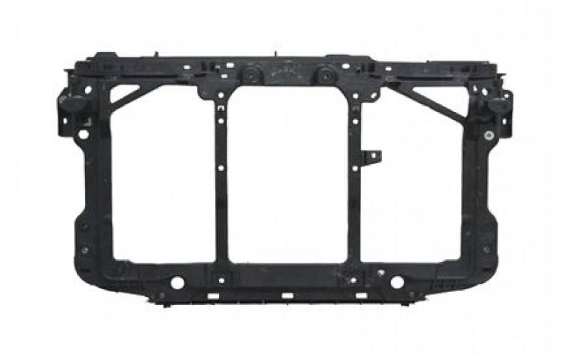 Панель передняя Mazda 3 13-/6 13-